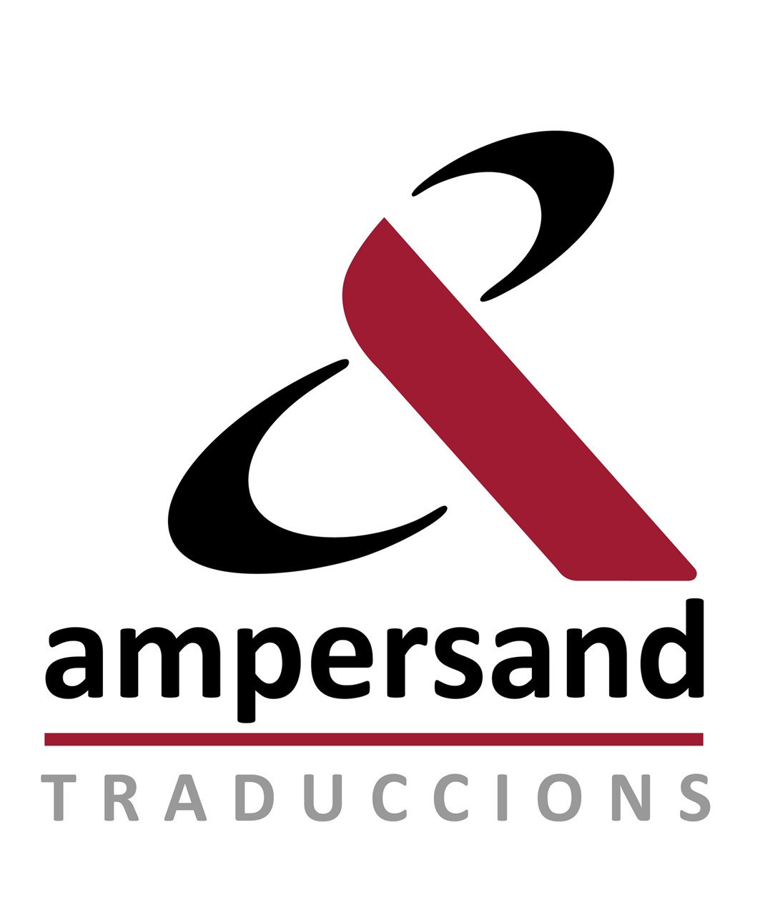 translation services in barcelona ampersand translations